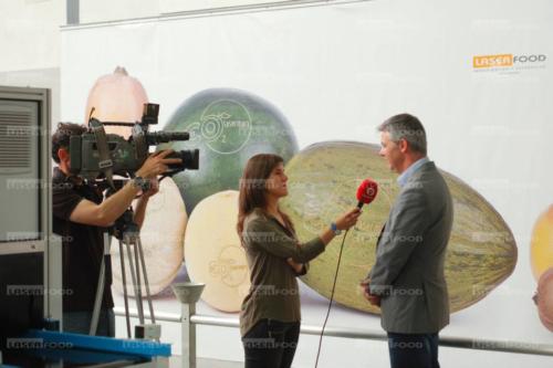 2013 Fin Proyecto Europeo TVV